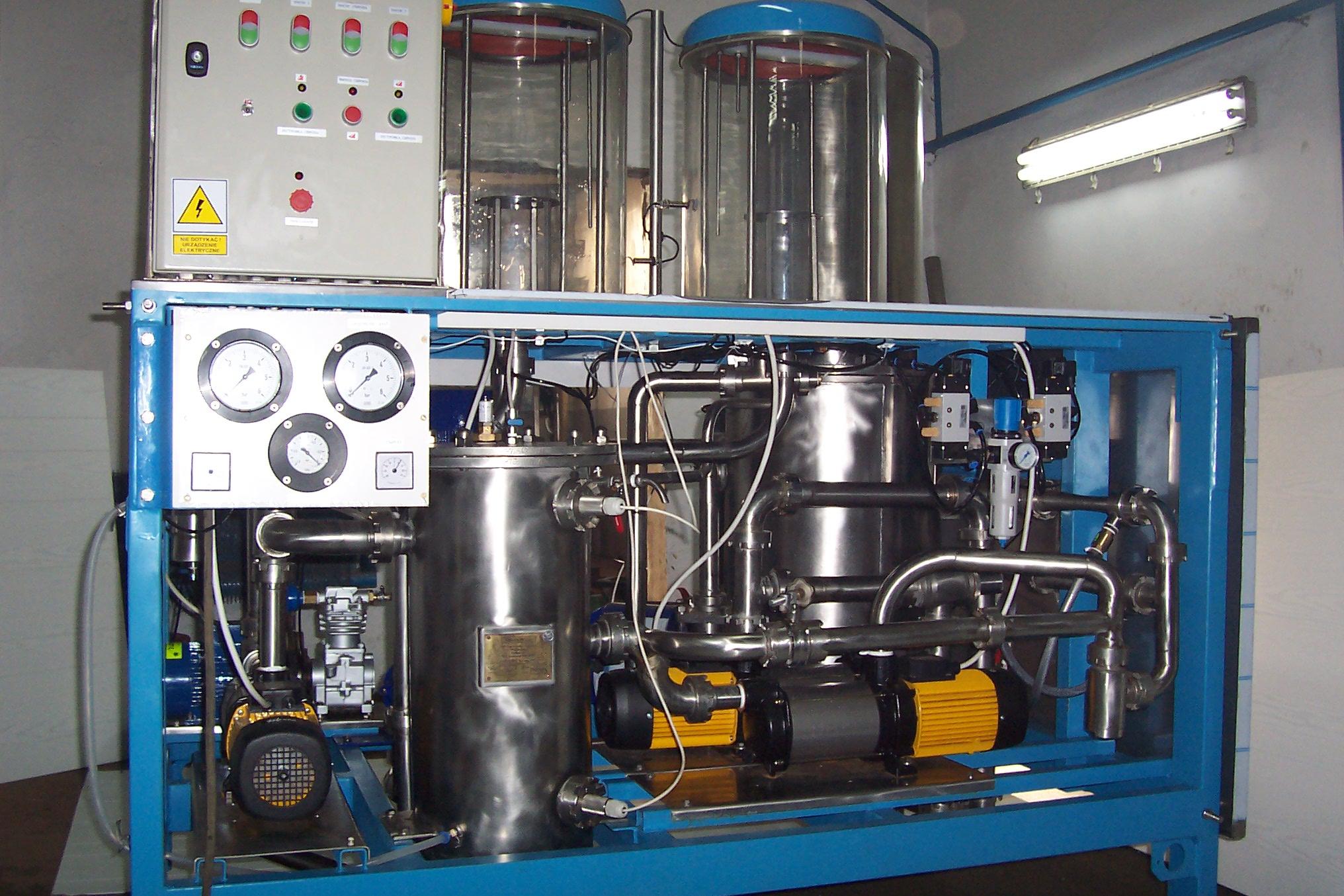 Доставка питьевой воды - Курьерская служба - Срібна